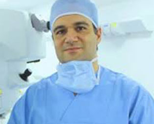 dr khaled souissi
